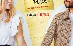 Courtesy of Netflix.