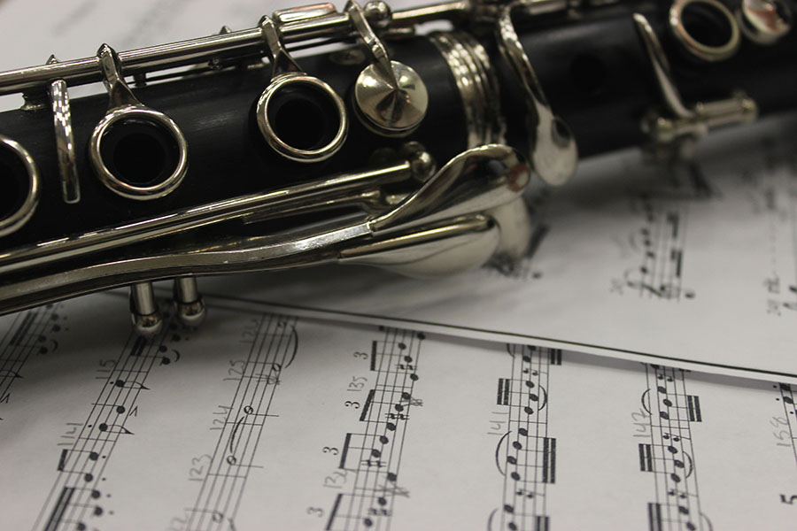 Students+spend+months+working+on+etudes+in+preparation+for+region%2C+area+and+state+competitions.