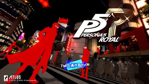 """Created by Atlus, the highly-anticipated Persona 5 Royal had its western release on Tuesday, March 31."""
