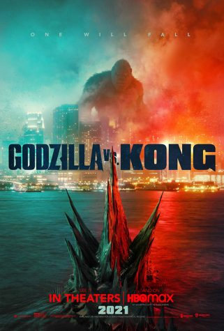Godzilla vs. Kong had its premiere on Wednesday, March 31, and with its positive reception, it is on its way to being the highest-rated movie of the year.