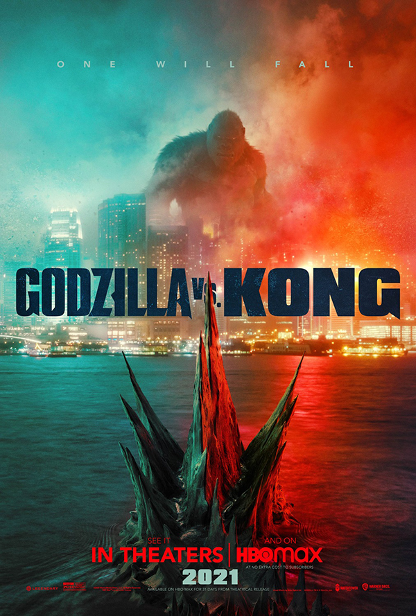 %22%27Godzilla+vs.+Kong%27+had+its+premiere+on+Wednesday%2C+March+31%2C+and+with+its+positive+reception%2C+it+is+on+its+way+to+being+the+highest-rated+movie+of+the+year.%22