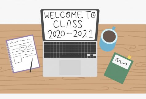 As the year comes to a close, educators anticipate that the paperless classroom is here to stay.