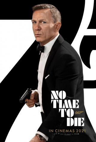 Review: 'No Time To Die' leaves viewers in awe yet frustrated